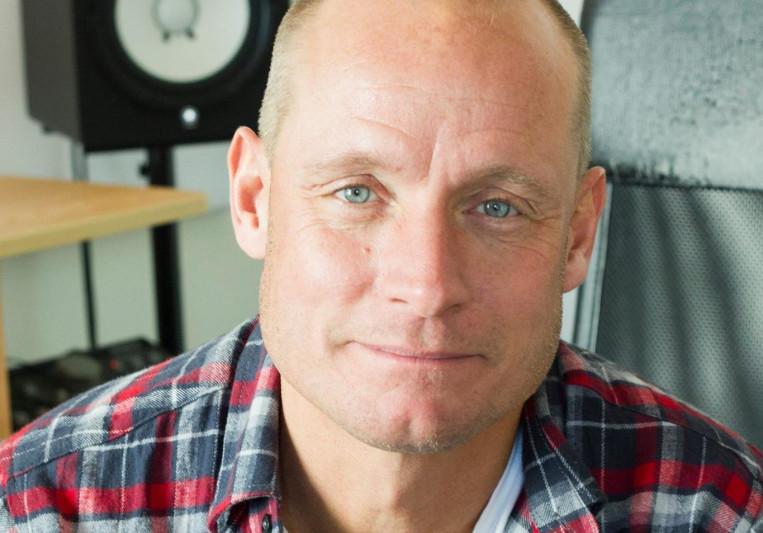 Rune Westberg on SoundBetter