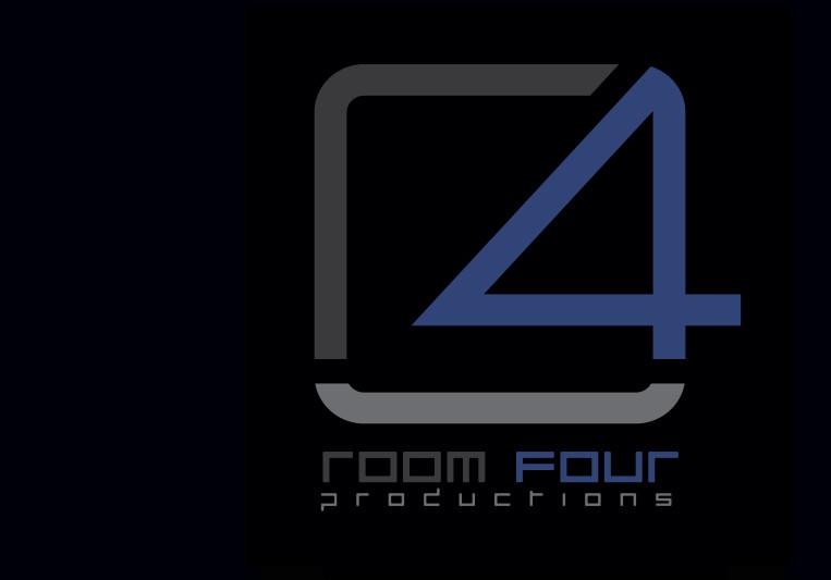 Room Four Productions on SoundBetter