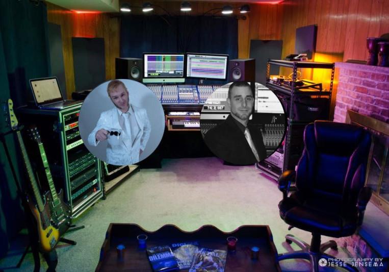 Beyond Audio Recording on SoundBetter