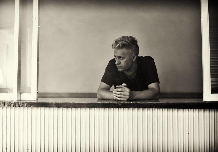 Tomas Raae on SoundBetter