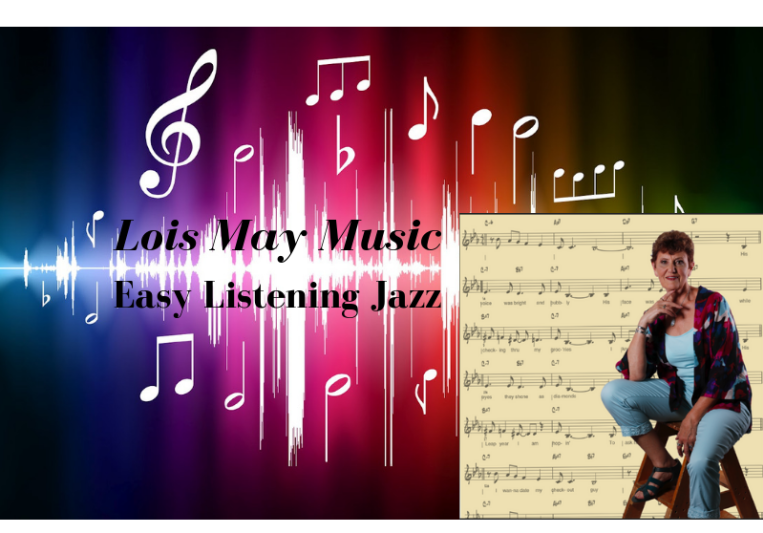 Lois May on SoundBetter