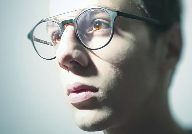Matthew Draaik on SoundBetter