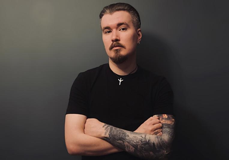 IGOR SHAPRANSKY on SoundBetter
