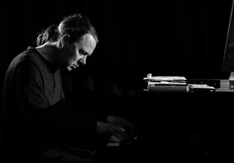 Pete Whinnett on SoundBetter