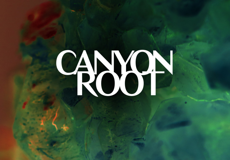 Canyon Root Productions on SoundBetter
