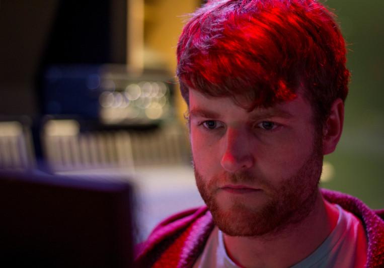 Mark Bengtson on SoundBetter