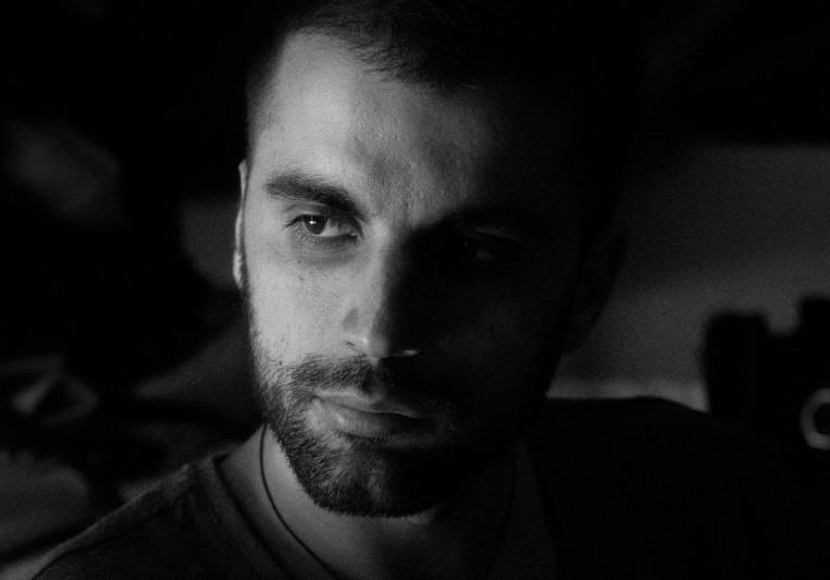Mihail Doman on SoundBetter