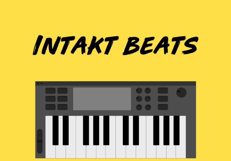 Intakt Beats on SoundBetter