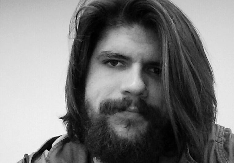 Daniel Denney on SoundBetter