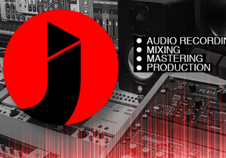 J Studio on SoundBetter