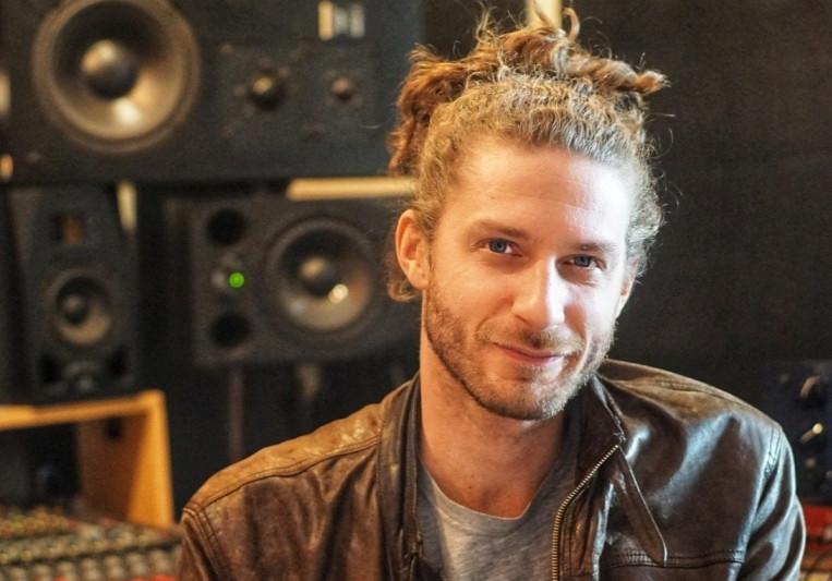 Stefano Fumagalli on SoundBetter