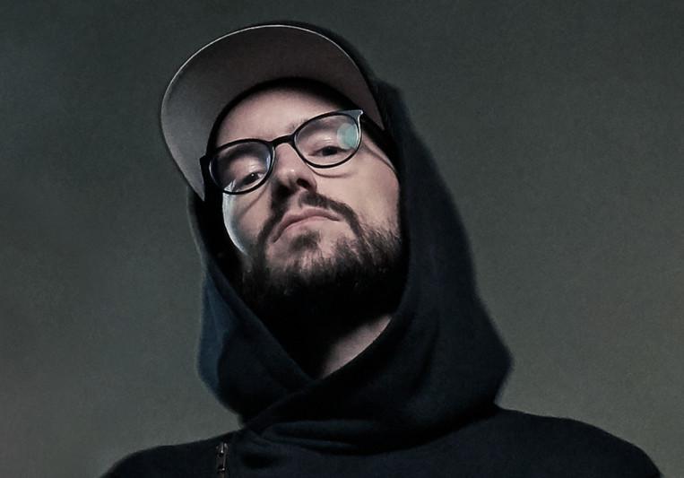 Stefan von Schouten on SoundBetter