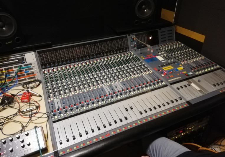 Young Matano $K on SoundBetter