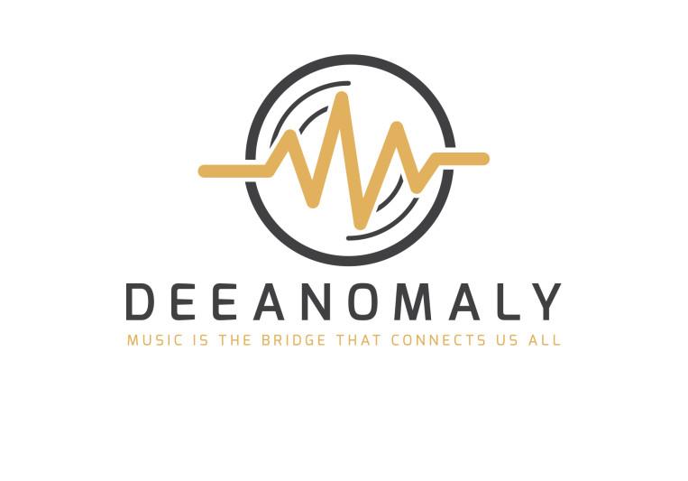 "Daniel ""deeanomaly"" Santillan on SoundBetter"