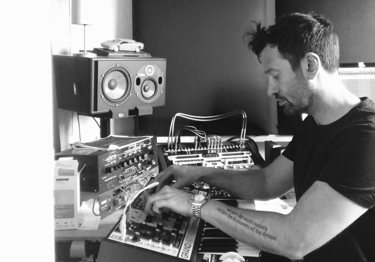 Gerard Sidhu on SoundBetter