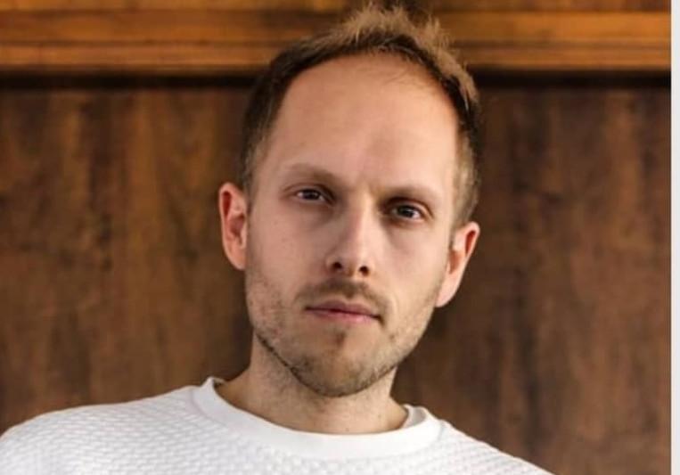 Alex 'Pilz' Vujic on SoundBetter