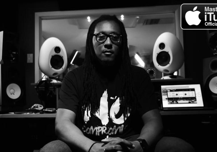 Calvin FOOD Venus on SoundBetter