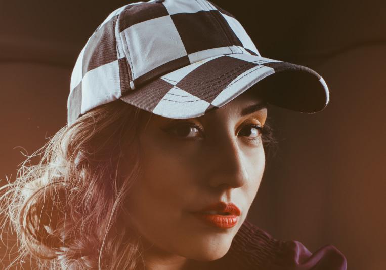 Natalie Oliveri on SoundBetter