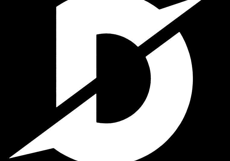 Diley Simon on SoundBetter