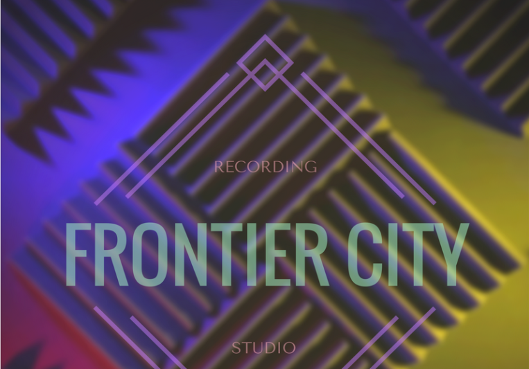 Frontier City Studio on SoundBetter