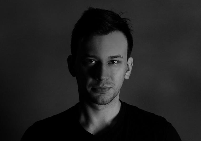 Eric Senn - Trance/Progressive on SoundBetter