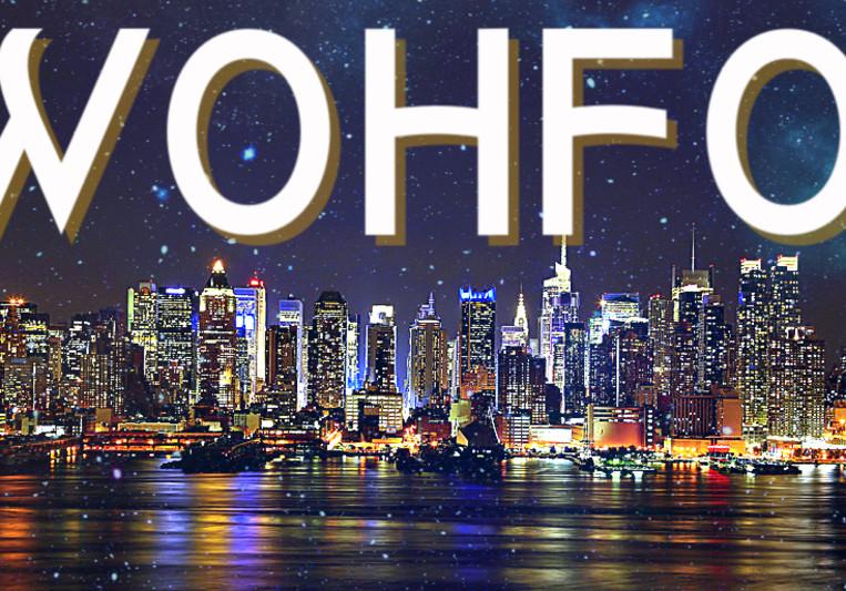WOHFOE Productions on SoundBetter