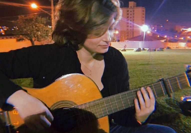 Luisa Milare on SoundBetter