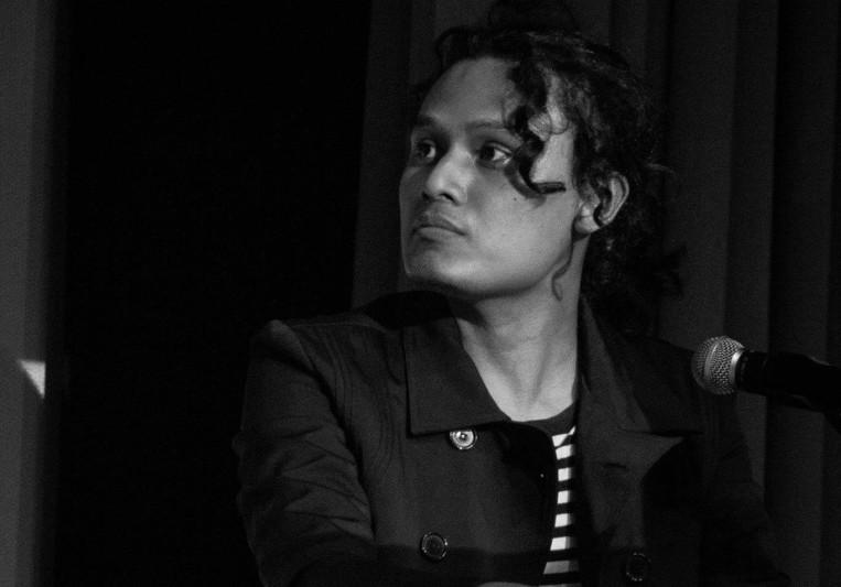 Ferry Rahman on SoundBetter