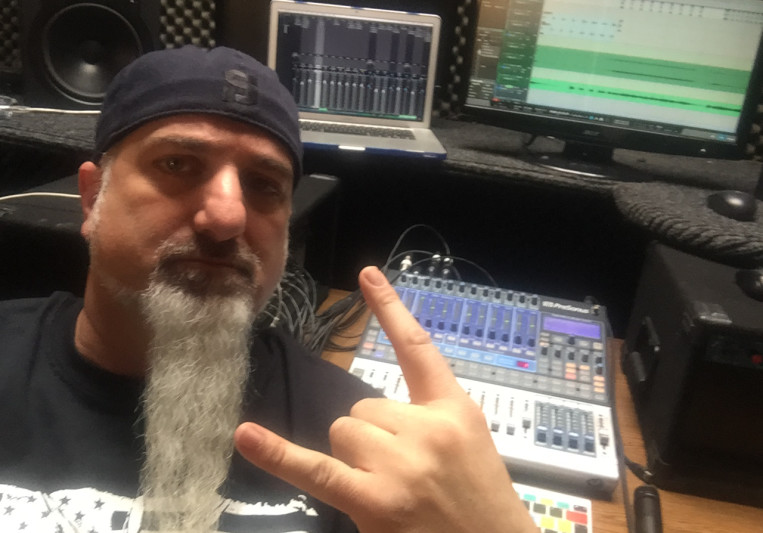 Penn Metal Audio Productions on SoundBetter