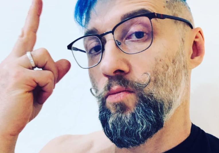 Feddy Lavrov on SoundBetter