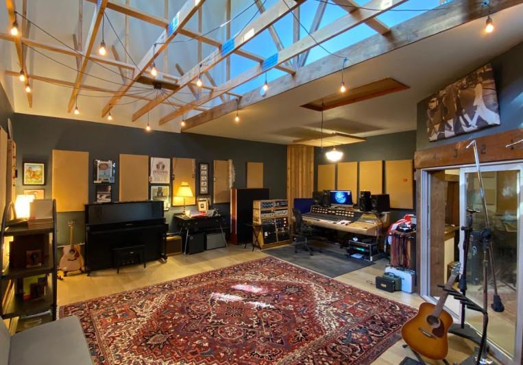 Fremont Recording on SoundBetter
