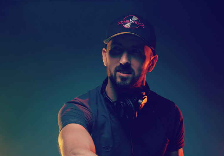 Roman C. on SoundBetter