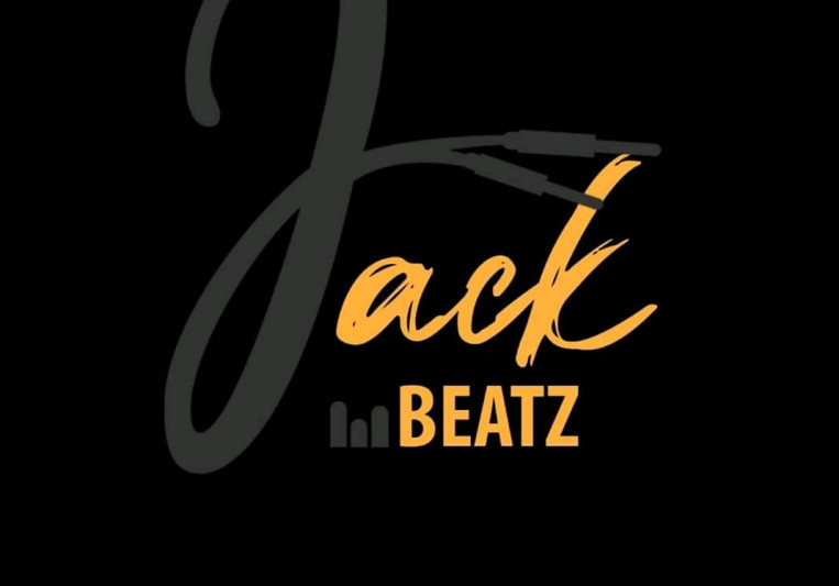 JacKBeatz on SoundBetter