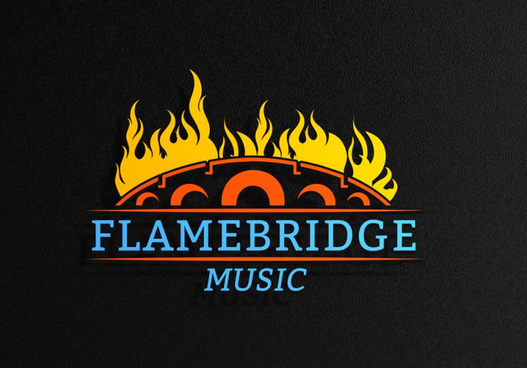 Flamebridge Music on SoundBetter