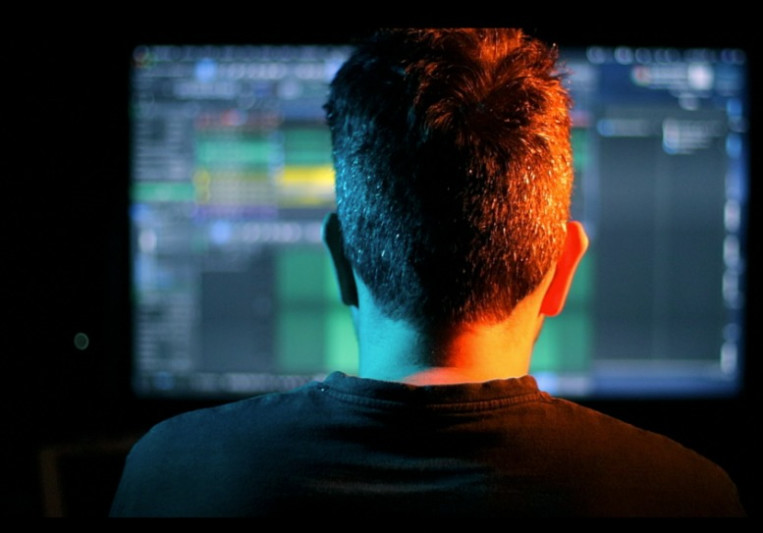 DC audiovisuales on SoundBetter
