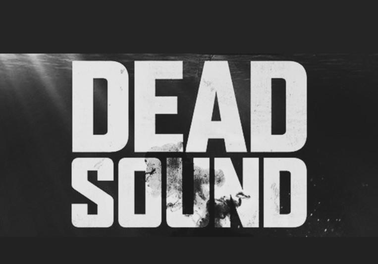 DeadSoundProduction on SoundBetter