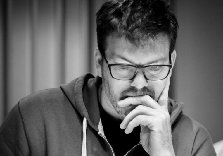 Sebastien Lorho on SoundBetter