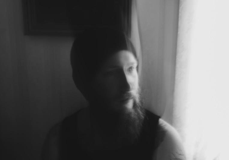 Fizzy Beard on SoundBetter