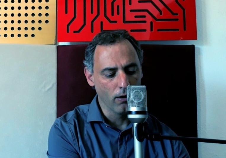 Andre de Brito on SoundBetter