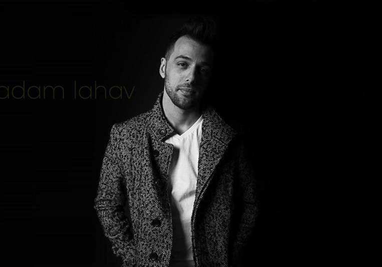 Adam Lahav on SoundBetter