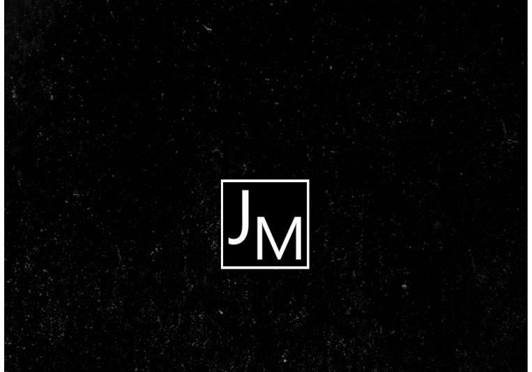 MILLI productions on SoundBetter