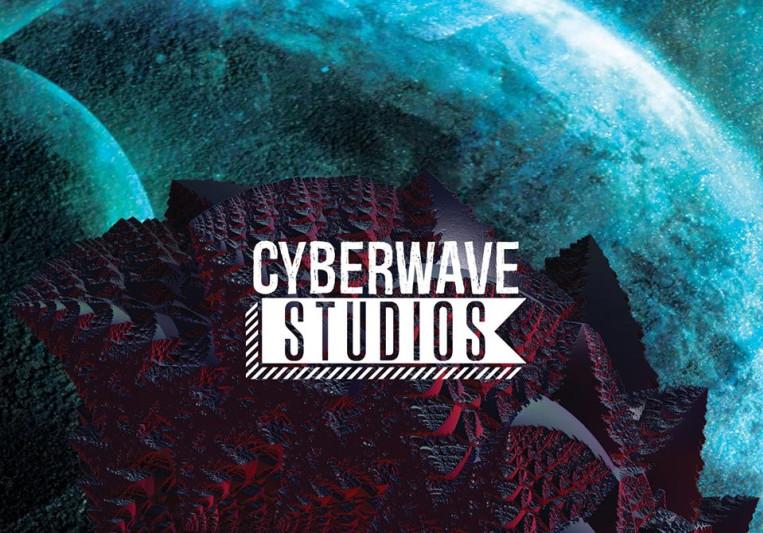 Cyberwave Studios on SoundBetter