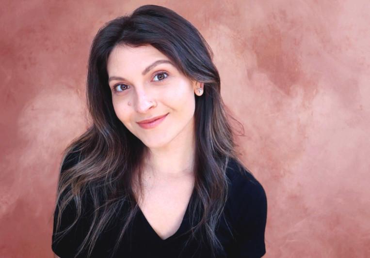Michelle Rescigno on SoundBetter