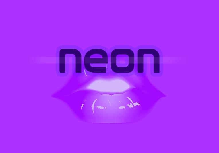 Neon Productions on SoundBetter