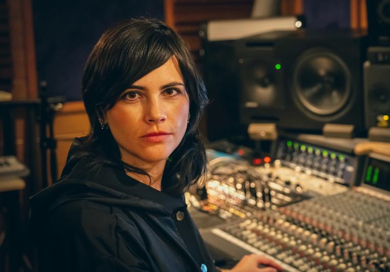 Maria Elisa Ayerbe on SoundBetter
