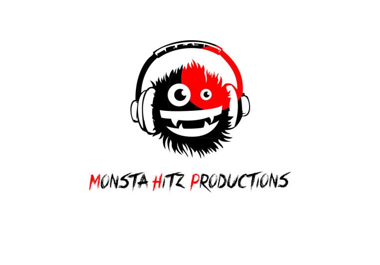 MonstaHitz on SoundBetter
