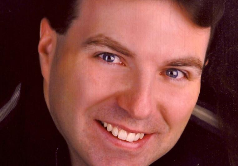 Brian Donovan on SoundBetter