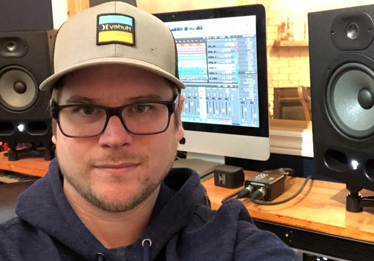 One Island Productions on SoundBetter