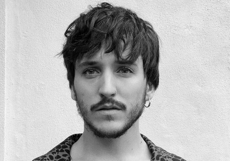 Stefano Marocco on SoundBetter