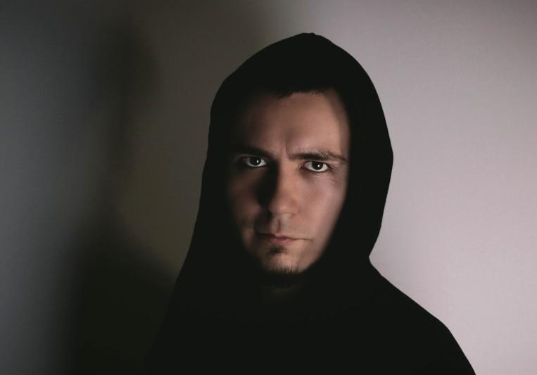 Andrey Tukaev on SoundBetter